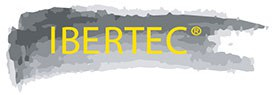 ibertec-logo