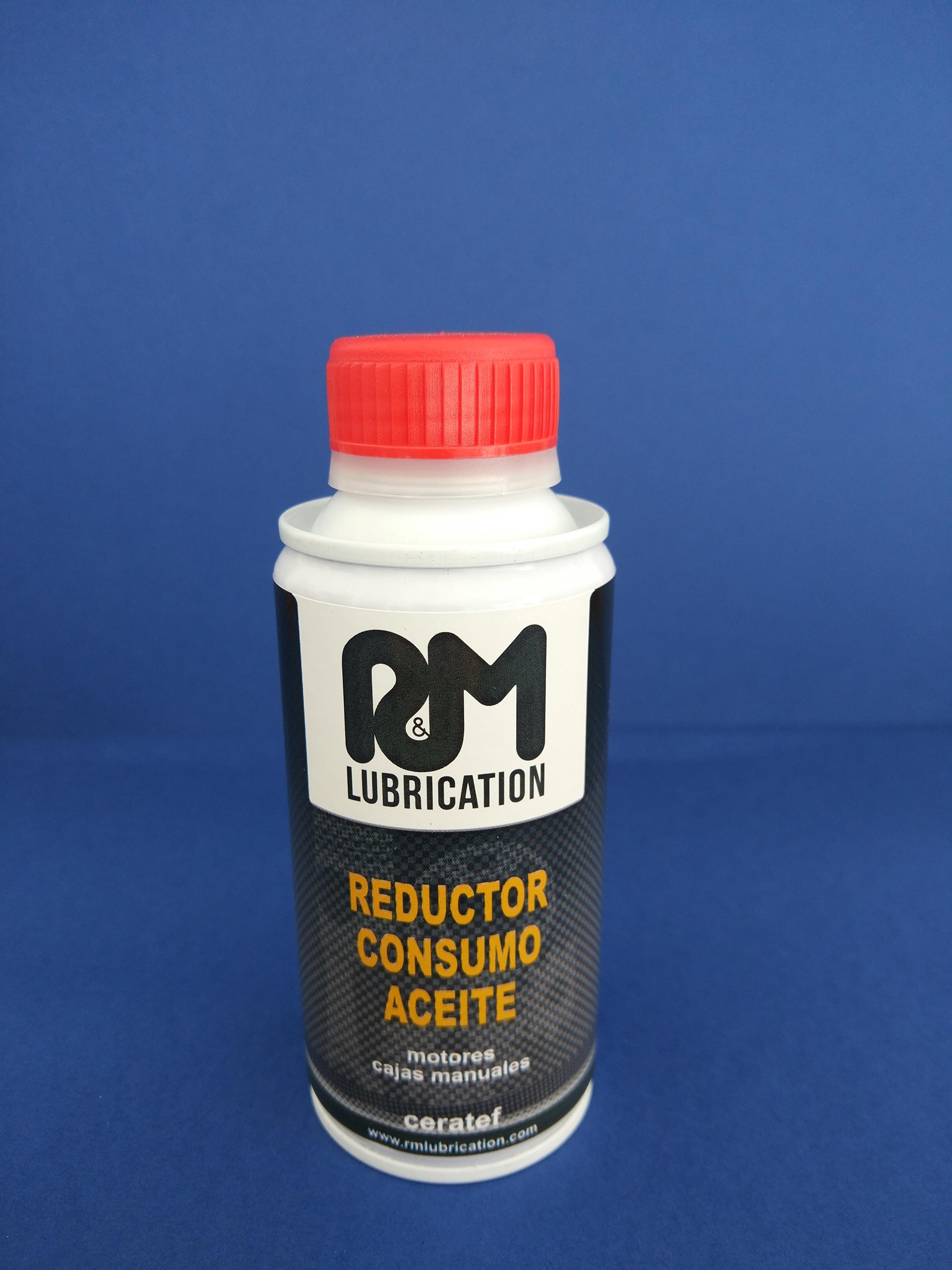 reductor-consumo-aceite-antifriccion